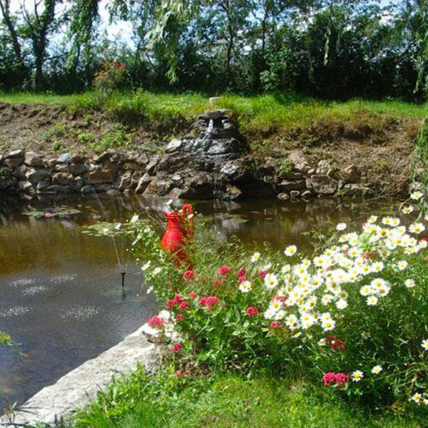 domaine-miraval-camping-nature-tarn
