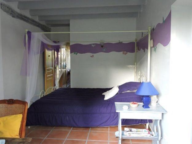 chambre hote reservation tarn-haute garonne