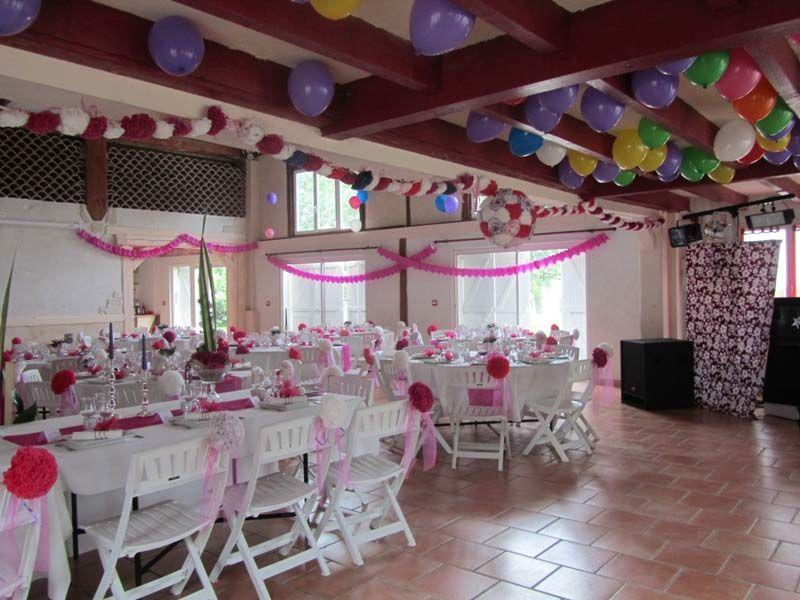 salle de mariage tarn haute garonne